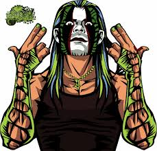 jeff hardy coloring pages wiggles coloring pages for kids with