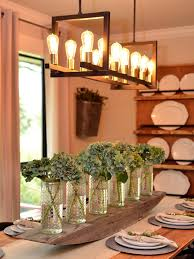 Home Design And Drafting By Brooke by Hgtv U0027s Newest Talented Twosome Bring High End Design Within Reach