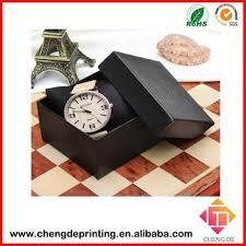 luxury gift wrap paper packaging luxury gift wrap box buy