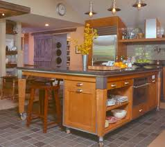 kitchen island on wheels kitchen island on wheels with seating thesouvlakihouse com