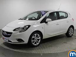 vauxhall zafira 2015 used vauxhall for sale second hand u0026 nearly new cars motorpoint