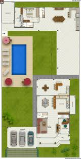 Architectural Design Floor Plans 457 Best Architecture Design Ideas Images On Pinterest