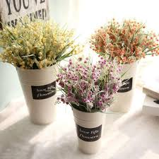 compare prices on cheap plastic plants online shopping buy low