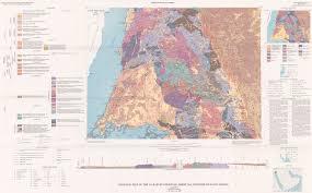 map of tabuk maps
