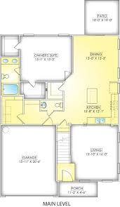 southern homes floor plans great southern homes park west buckley c 1208464 chapin sc