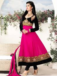 party dresses dress pakistani and indian designer latest for women