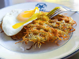 brown s day 18 hangover busting breakfast recipes for new year s day serious