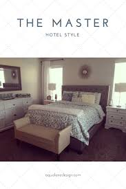 hotel style living room things to do in with your boyfriend