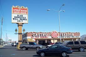 Wildfire Casino On Sunset by Opera House Casino Wikipedia