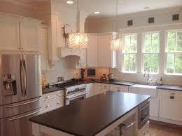 Glenview Custom Cabinets 18 Best Glen View Cottage Floorplan Images On Pinterest New