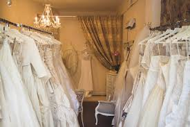 wedding dresses sheffield sheffield weddings venues photographers and contemporary ideas