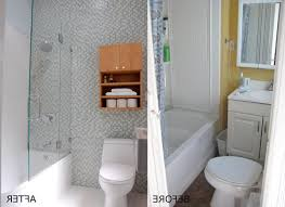 bathroom remodel ideas before and after small bathroom remodel before and after nrc bathroom