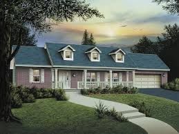 ranch homes with front porches ranch farmhouse front porch designs for ranch homes house plans