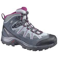 women s hiking footwear women s walking shoes