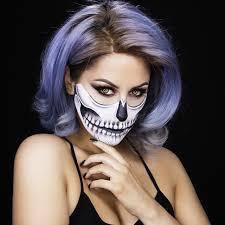 instagram insta glam halloween makeup halloween makeup chrisspy instagram halloween makeup creative makeup