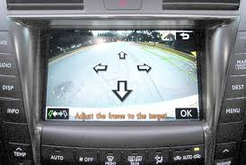 audi parking system advanced intelligent parking assist system