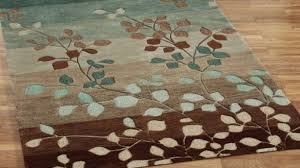 Bargain Area Rugs Excellent Bedroom Rug Discount Area Rugs 810 Wuqiangco Intended