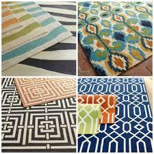 interior astonishing ikea rugs ikea rugs ahhualongganggou