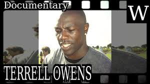 Terrell Owens Meme - terrell owens wikividi documentary youtube