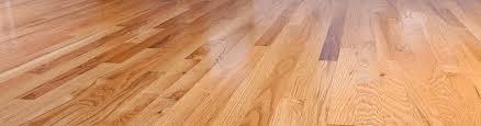 hardwood floor sales hardwood installations murfreesboro