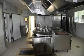 atelier cuisine vannes atelier agroalimentaire cuisine centrale ploërmel redon rennes