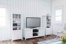curio cabinet breathtaking white wall curio cabinet photo