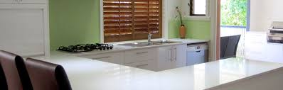 Brisbane Kitchen Designers Welcome To Pk Kitchen Design Brisbane
