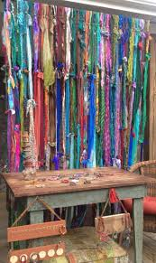 8 best junk gypsy images on pinterest curtains bohemian style