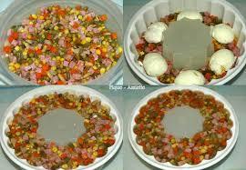 recette de cuisine tupperware maxi aspic de légumes recette tupperware pique assiette