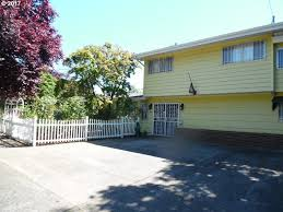 308 se 113th ave portland or 97216 mls 17187472 redfin
