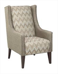 Teal Accent Chair Teal Patterned Chair Xqnlinfo