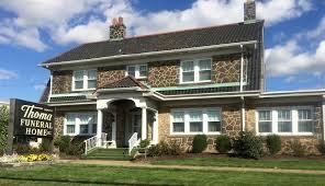 funeral homes columbus ohio obituaries george a thoma funeral home