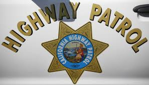 san mateo chp patrol car fatally hits burlingame man