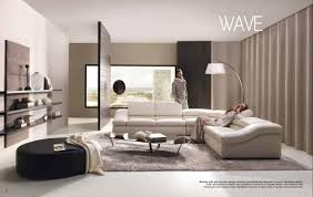 natuzzi 8 natuzzi catalogue 2011 fashion style furniture post