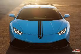 cars lamborghini blue who did it better bmw u0027s yas marina blue or lamborghini u0027s blu cepheus