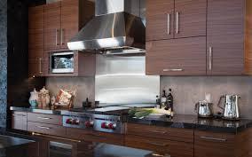 refaire ma cuisine comment refaire une cuisine cuisineaz90 relooking cuisine 5 style