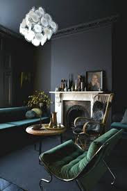 Paint For Dark Rooms by Choosing The Right Shade Of Grey Paint