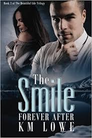 smile beautiful trilogy volume 3