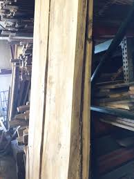 vacuum kiln plants american wood technology