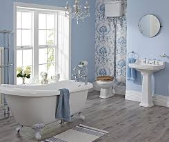 Vintage Bathroom Ideas Best Vintage Bathroom Ideas Maggiescarf