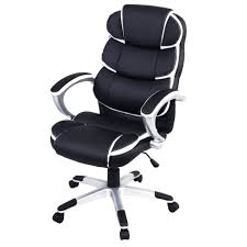 Pc Chair Design Ideas Cheap Gaming Chairs For Pc Best Chair Decoration