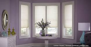 Next Day Blinds Corporate Office Blinds Cellular Shades Cellular Shades Custom Made Shades Blinds