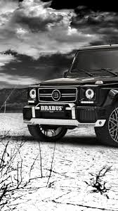 mercedes wallpaper iphone 6 4x4 mercedes benz g500 wallpaper 115230