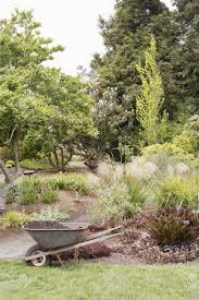 Fort Bragg Botanical Garden Mendocino Coast Botanical Gardens Fort Bragg Mendocino County