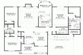 house plans and design contemporary house plans under open ranch