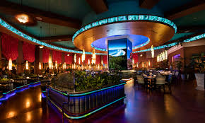 Atlantis Reno Buffet by Bimini Steakhouse Peppermill Reno Fine Dining