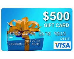 500 gift card enter to win a 500 visa gift card dealmaxx sweepstakes