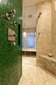 mosaic ideas for bathrooms charming glass mosaic tiles design ideas for adorable bathroom