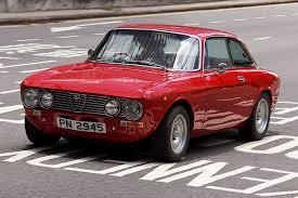 classic alfa romeo alfa romeo gtv 2000 classic cars 15 u2013 mobmasker
