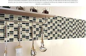 tile decals for kitchen backsplash tile decals kitchen backsplash kitchen tile decals glass tiles